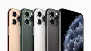 สรุปสเปคและราคา iPhone 11 Pro, 11 Pro Max สมาร์ทโฟนกล้องเทพ 3 ตัว รุ่นล่าสุดจาก  Apple - ArteeReview.com :: อาตี๋ รีวิว :: ทันข่าวรอบโลกไอที  และรีวิวเข้าใจง่าย ::
