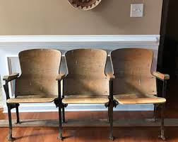 folding cinema chairs uk. industrial chairs. theater movie seats. entryway furniture. wood iron wooden folding cinema chairs uk