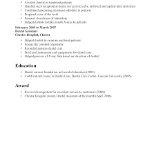job description for a dentist dentist job duties dental assistant job description for resumes