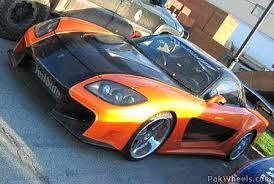 mazda rx7 fast and furious interior. fast and the furious cars for sale mazda rx7 interior