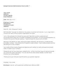 Executive Assistant Cover Letter With Salary Requirements