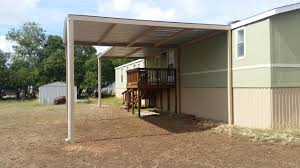 carports attached to mobile home photos pixelmaricom