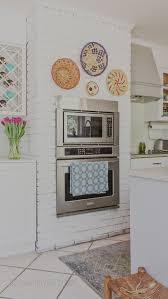 Interior Design Diy Designing Vibes Interior Design And Home Improvement Diy