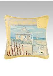 Seaside Decorative Accessories decorative cushion eco friendly cushion cover Sri Lanka map 34