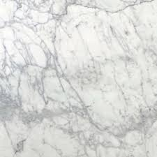 white marble countertops texture. Fine Texture Statuary White Marble Throughout Countertops Texture A
