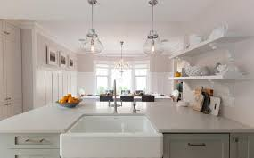 is extra deep kitchen sink the right choice for you white kitchen with floating