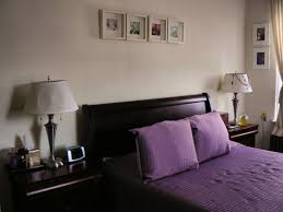 Small Bedroom Feng Shui Attractive Small Bedroom Decorating Ideas For College Student