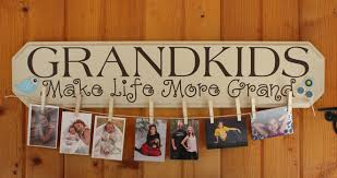 Wooden Signs With Quotes New Primitive Family Quotes Sayings On Life Vinyl Wall Art