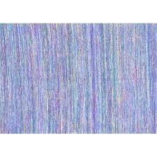 round purple rug round lavender rug purple kitchen rugs lavender area rugs medium size of round