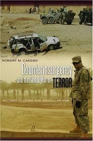 war on terrorism essay war on terrorism