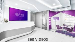 360 Interiors Design Llc 360 Video Production In Dubai Our Services Sense R