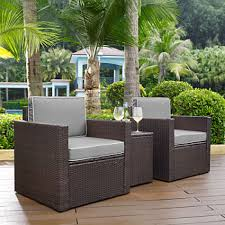 Outdoor Furniture Jcpenney With Wood Flooring Patio Rustic And Jc Penney Outdoor Furniture