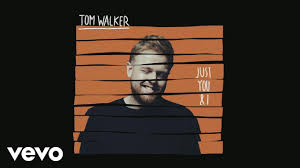 Tom Walker Leave A Light On Audio Tom Walker Just You And I Acoustic Lyrics Genius Lyrics