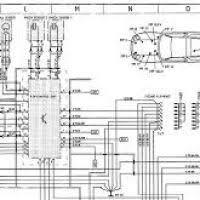 2000 porsche boxster wiring diagram wiring diagram libraries 2000 porsche boxster wiring diagram wiring diagrams u2022wiring diagram boxter wiring schematics diagram rh wiring