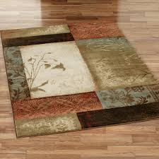 area rugs with rugpads