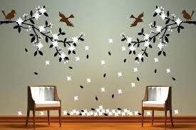 new living room design ideas house n wall painting designs for paint small