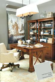 home office paint colours. Office Paint Colors 2015 Sherwin Williams 169 Best Classic Color Collection Images On Home Colours