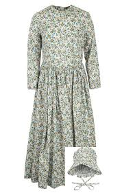 Stagecoach Mary Costume - Mary Fields Costume - Stagecoach Mary Fields  Costume - Civil War Dress