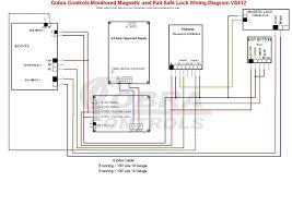 door strike wiring diagram wiring diagram single office door remote release buzz in kit electric
