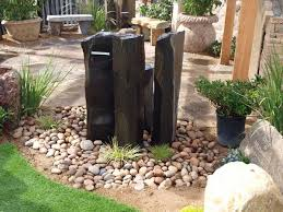 Small Picture garden design garden design with garden landscaping stones raised