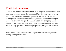 good questions to ask during a job interview top 20 sap interview questions and answers pdf ebook free download