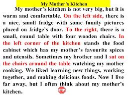 my favorite food essay twenty hueandi co my favorite food essay