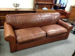 sofa beautiful by feather filled leather couch furniture ralph lauren uk reviews