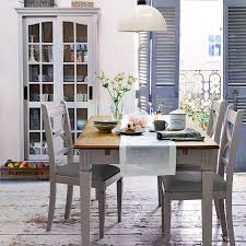 french country dining room inspirational john lewis dining tables interior design kitchen