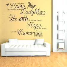 target wall decals awesome wall decals superb target wall decals target wall decals australia target wall decals