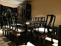 oriental dining room furniture. Asian Style Dining Room Furniture Table Large Size Of Oriental ,