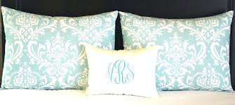 King Size Quilted Pillow Shams White Uk - stayinelpaso.com & ... King Size Quilted Pillow Covers White Shams Uk Blue And. White Quilted  Pillow Shams Uk Blue And Black. King Size White Quilted Pillow Shams Pean  Blue ... Adamdwight.com