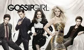Gossip Girl e os cantinhos mais luxuosos de Nova York