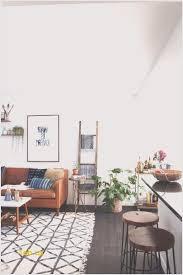 minimalist living room furniture ideas. Minimalist Living Room Furniture Beautiful Awesome Decorating Ideas Retro Of 30 C