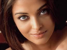 aishwarya rai bachan beautiful eyes