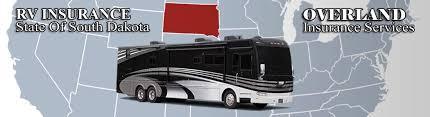 Rv Insurance Quote Unique RV Insurance South Dakota RV Insurance Quote Motorhome Travel