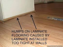 tile installation cost laminate flooring installation ceramic tile installation s