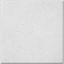 armstrong ceilings classic fine fissured 2 ft x 2 ft tegular ceiling panel
