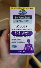 dr formulated probiotics mood health beauty bath on carou