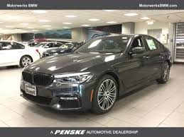 2018 bmw 5. wonderful bmw 2018 bmw 5 series intended bmw