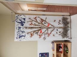winter door decorating contest. Dscn3737 Dscn3734 Winter Door Decorating Contest O