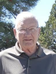 obituaries swanson peterson funeral home bakeberg