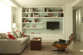 beautiful shelf living room ideas how to decorate your living room with floating shelves 18 design