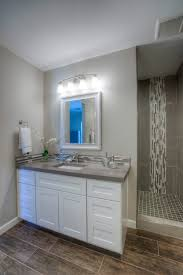 tile backsplash bathroom shower. Wonderful Backsplash Matching Tile Backsplash And Shower Accent Throughout Tile Backsplash Bathroom Shower S