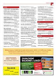 řepská Sedmnáctka časopis Mč Praha 17 By Praha 17 řepy Issuu