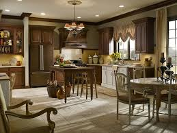 columbia kitchen cabinets.  Kitchen Medallion Bridgeport And Columbia Kitchen Cabinets Intended