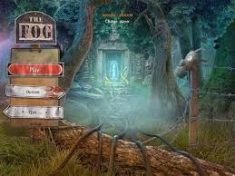 Download free hidden object games for pc full version! Free Full Version Tycoon Games Other Games To Download December 2013