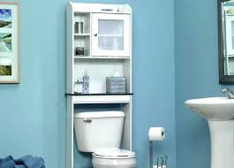 large size of extra toilet paper storage ideas diy tissue cabinet new bathrooms surprising ca