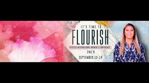 Designed For Life Conference 2019 Life Class Devoted Womens Conference 2019 Generation One