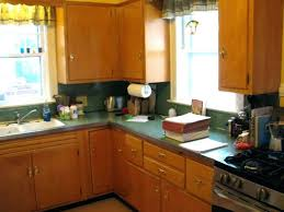 top 83 stunning cleaning wood kitchen cabinets clean polish for homemade cleaner with vinegar cabinet and articles tag full size metropolitan miami carey