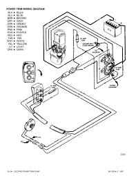 Nice mercruiser 3 0 wiring diagram photo wiring diagram ideas mercruiser wiring diagram 01 231750 merctrim